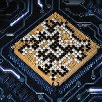 Google hé lộ một AI siêu cấp có khả năng tự học hỏi