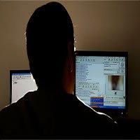 Google phát triển AI giúp chống lạm dụng tình dục trẻ em