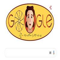 Google vinh danh Olga Ladyzhenskaya: Nhà toán học vượt qua
