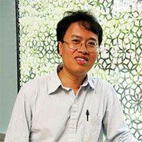 GS Đàm Thanh Sơn đoạt giải thưởng vật lý danh giá Dirac 2018