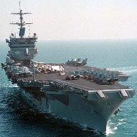 Hải quân Mỹ chế tạo tên lửa mini thông minh