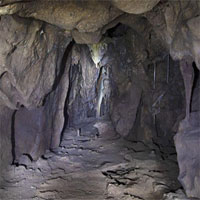 Hang bí mật cuối cùng của người Neanderthal trước khi tuyệt chủng