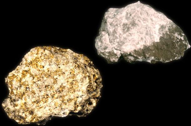 Hàng trăm viên đá mặt trăng mất tích