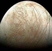 Hành tinh hứa hẹn có sự sống hơn cả sao Hỏa