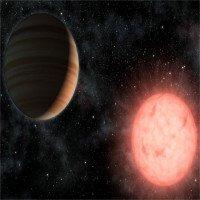 Hành tinh nơi con người có thể sống thọ 150.000 tuổi