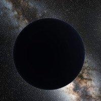 Hành tinh thứ 9: 1 năm dài bằng 20.000 năm Trái đất?
