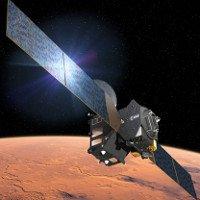 Hành trình 50 năm khám phá sao Hỏa