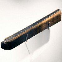 Hành trình 500 năm vươn lên vị trí thống trị thế giới của cây bút chì