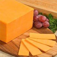 Hành trình kỳ diệu từ sữa bò đến món ăn gây nghiện bậc nhất thế giới!