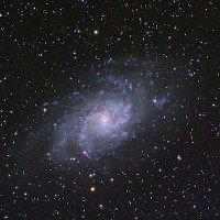 Hành trình truy tìm những thiên hà