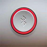 Hãy tắt Bluetooth ngay vì nó nguy hiểm hơn bạn tưởng