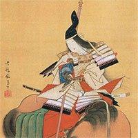 Hé lộ mới nhất về huyền thoại nữ samurai đáng sợ nhất thế giới!