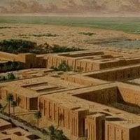 Hé lộ mới nhất về nền văn minh hơn 6000 năm mà sử sách cũng 'khiếp sợ' không dám nhắc đến