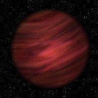 Hệ mặt trời lớn nhất trong vũ trụ