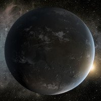 Hệ Mặt Trời sẽ lại có đủ 9 hành tinh nhờ phát hiện mới này?