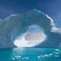 Hẻm núi vĩ đại nhất thế giới