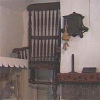 Hiện tượng bí ẩn về cái chết đáng sợ quanh những đồ vật