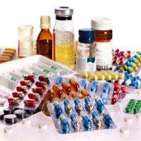 Hiểu bệnh để dùng kháng sinh đúng cách