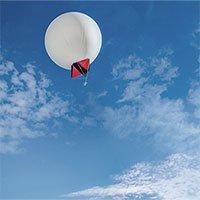 High Hopes và dự án chắt lọc, trích xuất khí CO2 với