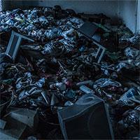 Hóa ra xe điện cũng làm ô nhiễm môi trường: Làm sao để xử lý hết được pin thải?