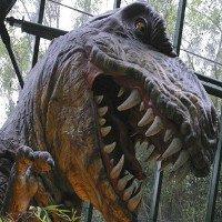 Hóa thạch khủng long hiếm 66 triệu năm tuổi được tìm thấy ở Colorado