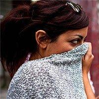 Hội chứng khiến bệnh nhân khỏi Covid-19 ngửi thấy mùi thối rữa