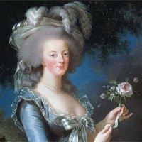 Hội chứng tóc đổi màu mang tên người phụ nữ đẹp nhất châu Âu