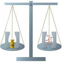 Hôm nay, định nghĩa 1kg sẽ được tính bằng ánh sáng
