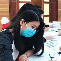 Hôm nay, Việt Nam tiêm thử nghiệm mũi vaccine Covid-19 đầu tiên trên người