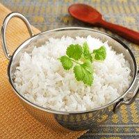 Hướng dẫn cách bảo quản cơm nguội để không gây hại cho sức khỏe