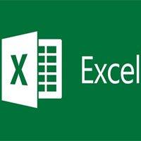 Hướng dẫn sửa lỗi Microsoft Excel phổ biến
