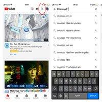 Hướng dẫn subscribe để đăng ký theo dõi kênh Youtube
