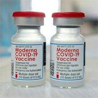 Hướng dẫn tiêm vaccine Mordena