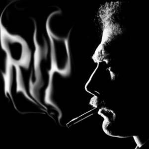 Hút thuốc lúc đói nguy hiểm hơn bình thường