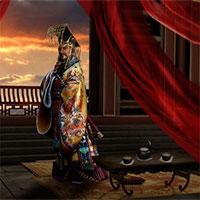 Huyền bí bảo kiếm Trung Hoa trong lăng mộ Tần Thủy Hoàng