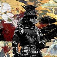 Huyền thoại samurai da màu đầu tiên: Từ thân phận nô lệ đến