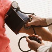 Huyết áp cao là bao nhiêu với từng đối tượng?