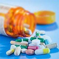 Hydroxychloroquine là thuốc gì? Công dụng và liều dùng