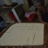 Indonesia phát minh ra loại năng lượng sạch mới từ đậu phụ