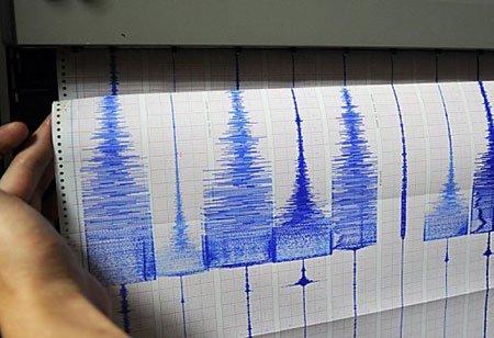 Indonesia rung chuyển vì động đất mạnh, ít nhất 1 người chết