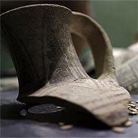 Israel thành công trong sản xuất bia bằng loại men có từ cách đây hơn 5.000 năm