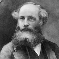 James Maxwell - Nhà vật lý học vĩ đại bị quên lãng