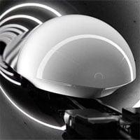Kế hoạch xây tàu Hyperloop 1.200km/h dưới dãy Alps