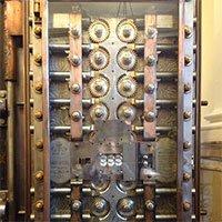 Kẻ trộm ngân hàng đầu tiên trong lịch sử nước Mỹ đã bị bắt như thế nào?
