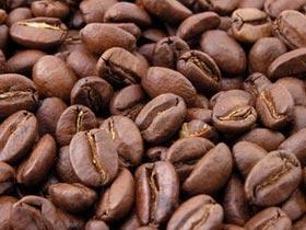 Kem làm từ hạt cà phê giúp chống ung thư da
