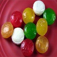 Kẹo ngậm ho là thuốc gì?