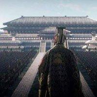 Khai quật Tần Lăng, phát hiện 'thần vật' giúp Tần Thủy Hoàng bách chiến bách thắng