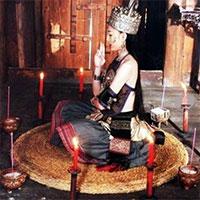 Khám phá những phép thuật kỳ bí của Trung Hoa cổ: Phép thuật đuổi ma và dẫn xác chết của thầy pháp (Phần 3)