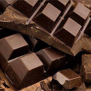 Khám phá quy trình sản xuất chocolate từ A đến Z!