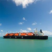 Khí LNG là gì?